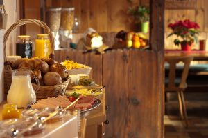 Безопасност на храните – какво трябва да знаете