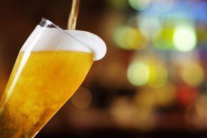 Защо има увеличение на употребата на алкохол сред възрастните граждани?