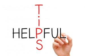 3 съвета за безопасност на хранителните продукти в домашната или професионална кухня