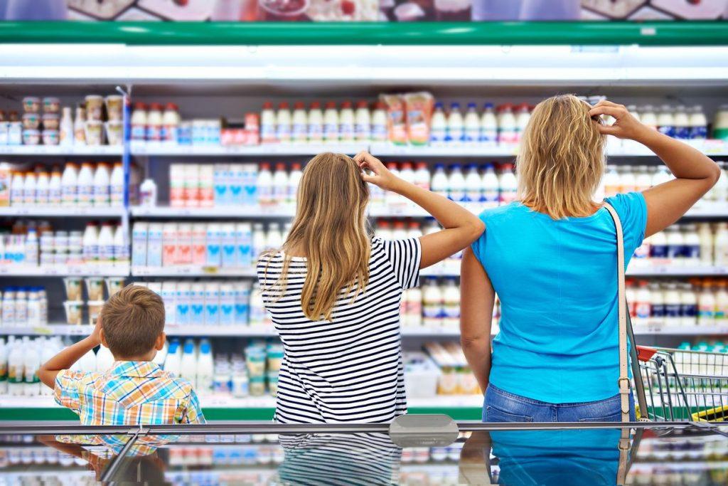 Закупуване на хранителни продукти, хасеп, водене на записи по хасеп, насср, цена на хасеп