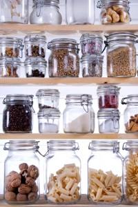 5 начина да осигурим безопасност на храните