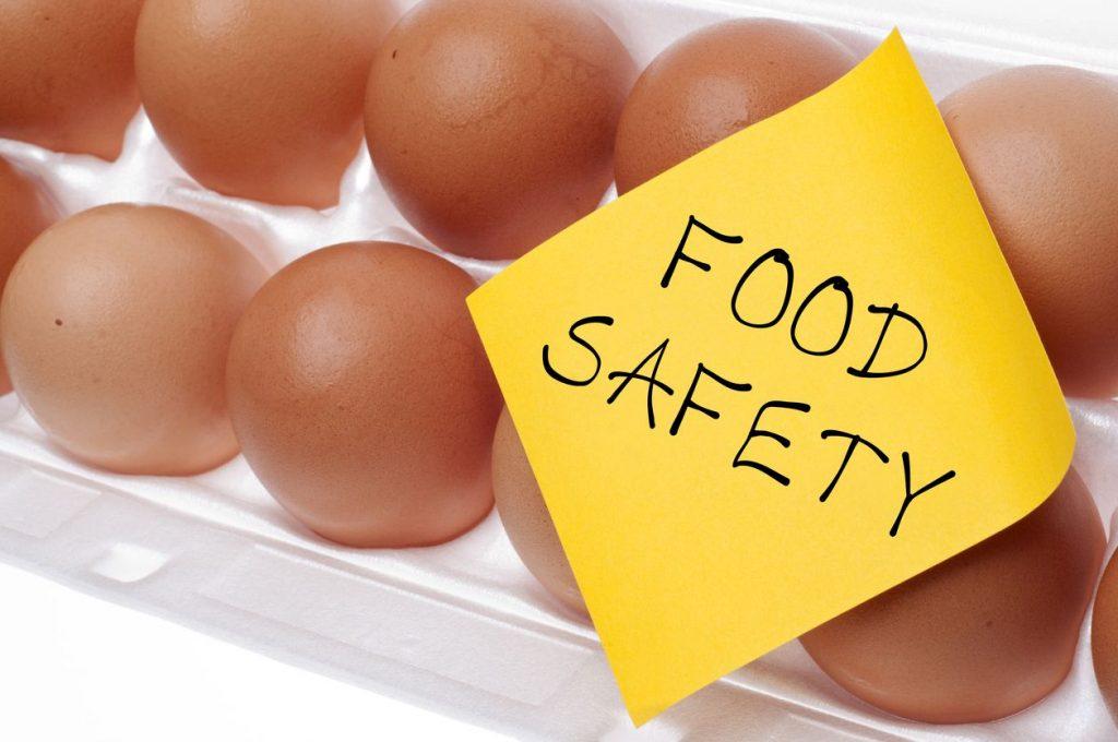 7 от най-лошите храни в САЩ