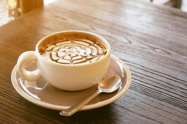 Празник на кафето през ноември