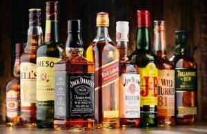 Сертифициране на алкохола/ Видео