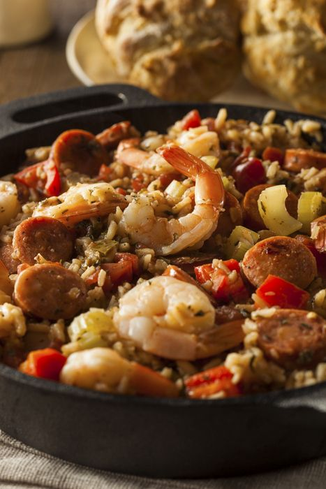 Великденски ястия от интернационалната кухня