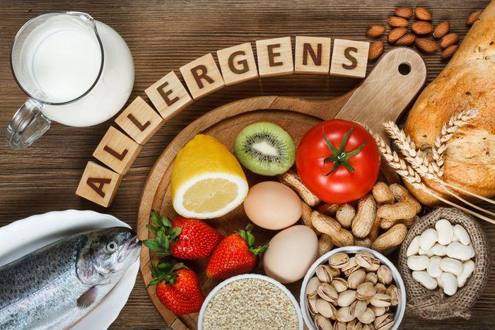 Алергени, изготвяне на хасеп, насср, цена на хасеп, система за самоконтрол
