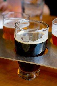 Защо да опитаме крафтова бира