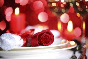 """Идеи във връзка с празника """"Свети Валентин"""""""