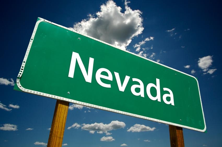 Learn2Serve сървъра сега е на разположение в Невада