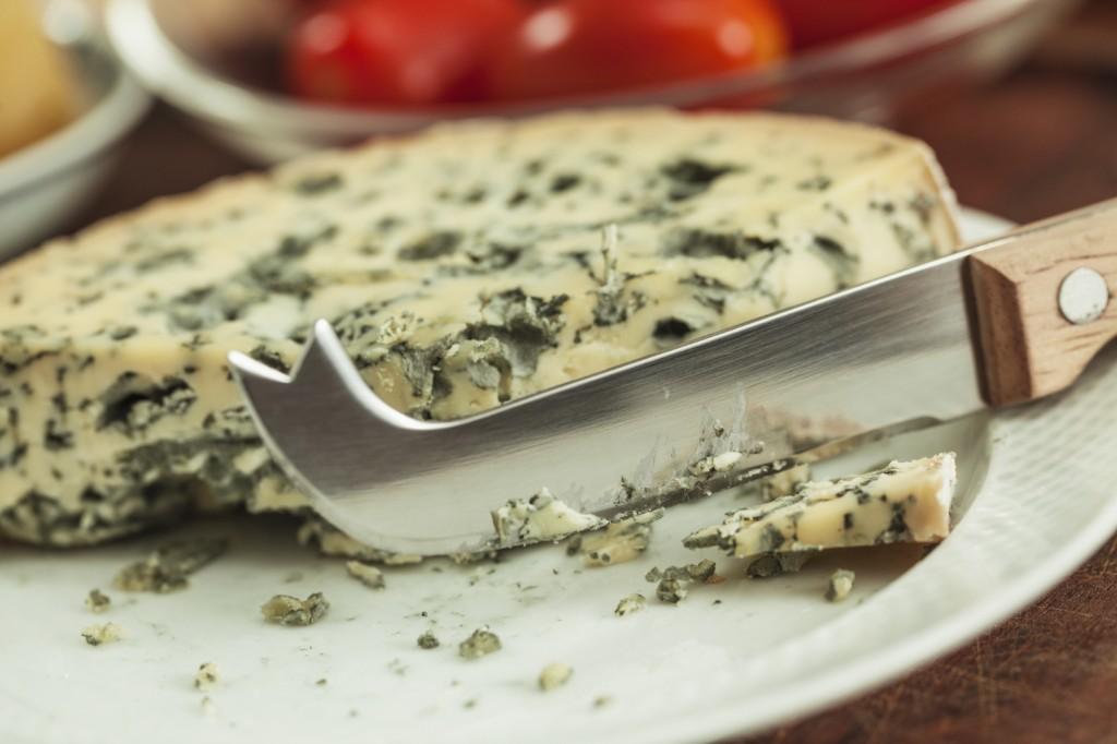 безопасност на сиренето
