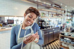 Тактика за поръчка на храни при увеличението на цените