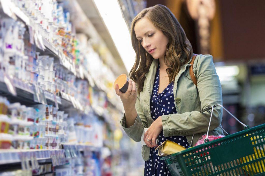Хранително- вкусовата промишленост на фокус