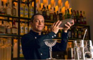 Често задавани въпроси за правото за продажба на алкохол в Аризона
