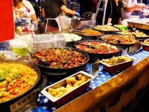 10 съвета към ресторантьорите- видео