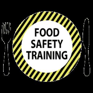 Learn2Serve – сертифициране на мениджър по безопасност на храните