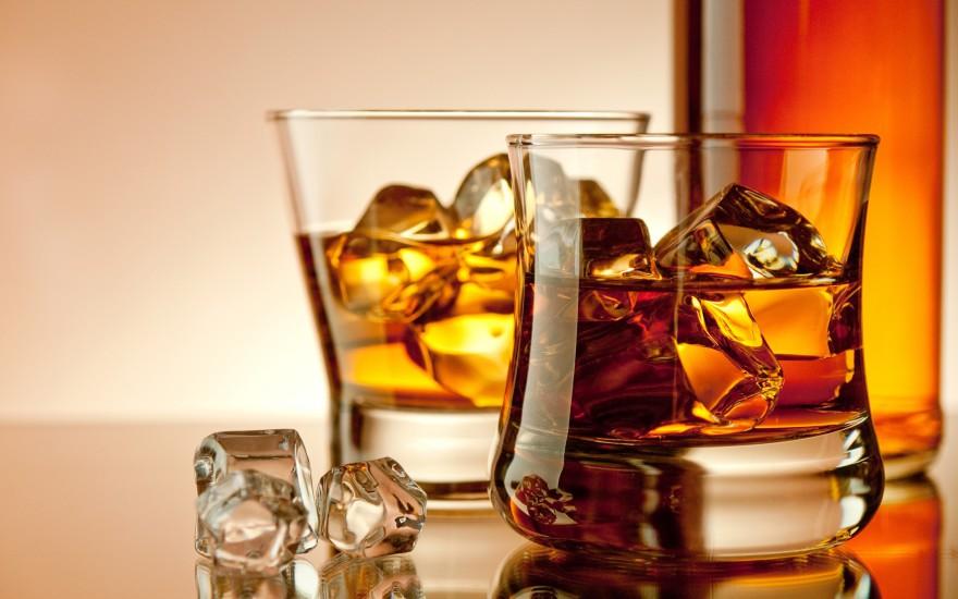Световния ден на уиски