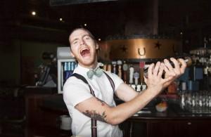 Какво трябва да знаете, ако искате да се занимавате с барманство