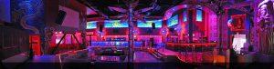 Барове и нощни клубове в щата Илинойс
