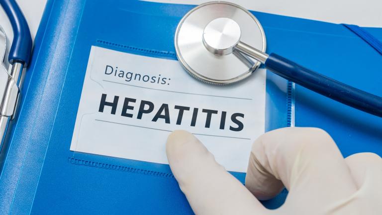 25 случая на хепатит А заради болен работник в ресторант в Мичиган