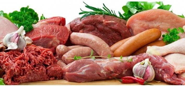 Националния скандал с месото – нарушения на безопасността на храните