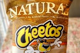 """Правителството да ограничи термини като """"прясно"""" и """"естествено"""" в рекламите за храни"""