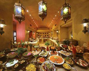 Платформата на учените за безопасността на арабските храни