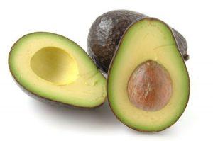 FDA тества пресни билки и авокадо за хранителни патогени