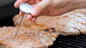 Три лесни начина за осигуряване на бъдещи клиенти и безопасна храна