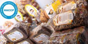 Управление на рисковете за безопасността на храните в пекарната и НАССР