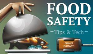 """Безопасност на храните: разликата между """"готово"""" и """"безопасно за консумация"""""""